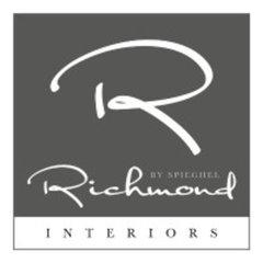 Richmond Collectie