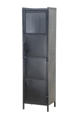 Industrie Bergkast 50 x 40 x 180