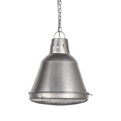 LABEL51 - Hanglamp Gaas - L