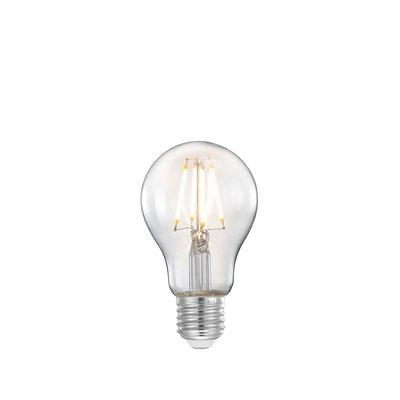 LABEL51 - Daglicht Led Kooldraadlamp Bol - M