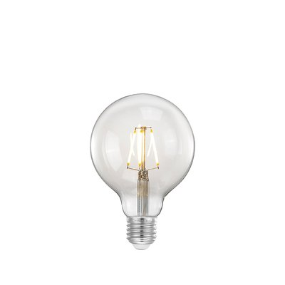 LABEL51 - Daglicht Led Kooldraadlamp Bol - L