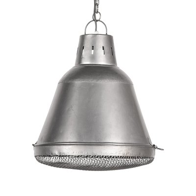 LABEL51 - Hanglamp Gaas - 49 cm - XL