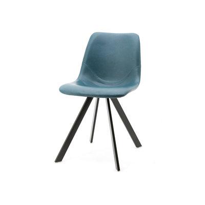Chair Hope diverse kleuren