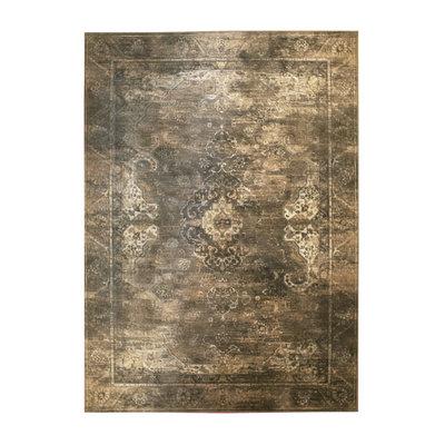 Carpet Liv 200x290 cm - taupe