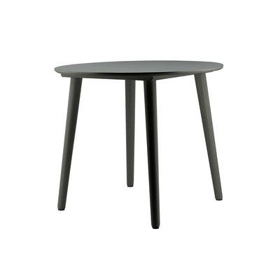 Dining Table Sublime round 90x90 cm diverse kleuren