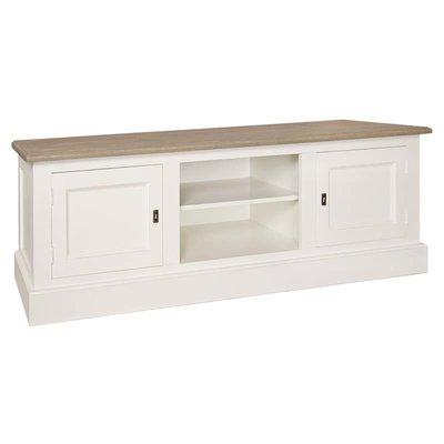 TV-dressoir Tristan 2-deuren