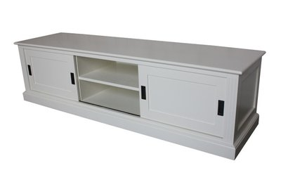 LP-TV Lounge dressoir