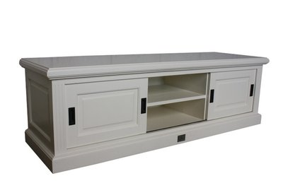 TV Lounge dressoir