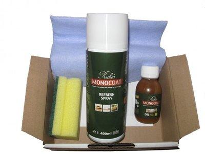 monocoat  onderhoudsset