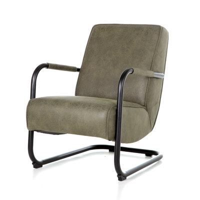 fauteuil pien