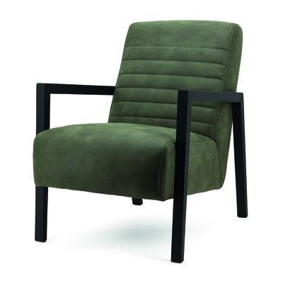 fauteuil lars