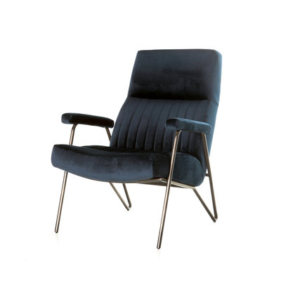 fauteuil william
