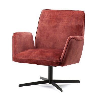 fauteuil vivian