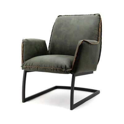 fauteuil nelson