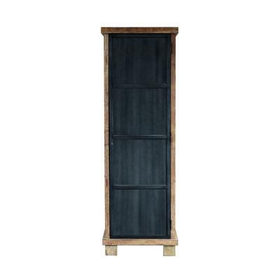 kabinet geneve 1 deur