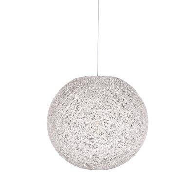 LABEL51 - Hanglamp Twist 30x30x30 cm M
