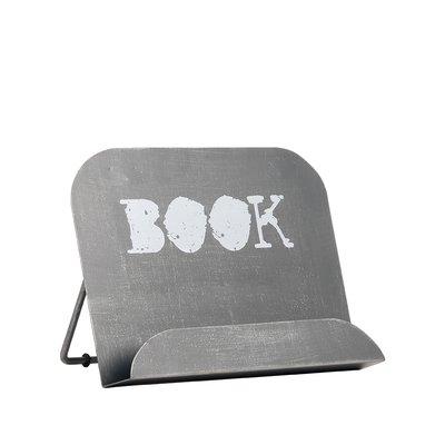 LABEL51 - Kookboekstandaard 27x14x20 cm