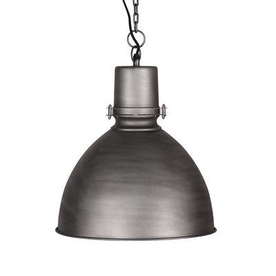 LABEL51 - Hanglamp Strike 39x39x40 cm