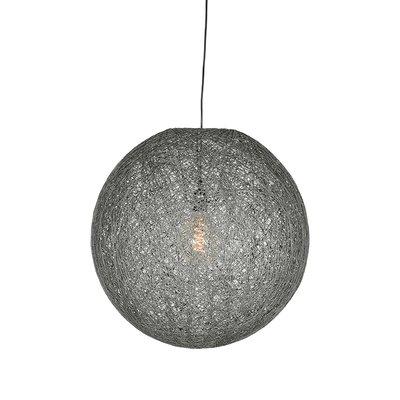 LABEL51 - Hanglamp Twist 45x45x45 cm L