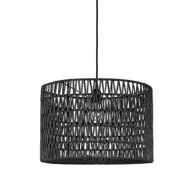 LABEL51 - Hanglamp Stripe 45x45x30 cm
