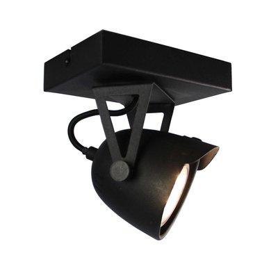LABEL51 - Led Spot Cap 1-Lichts 14x10x14 cm