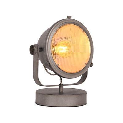 LABEL51 - Lamp Multifunctional 24x17x31 cm