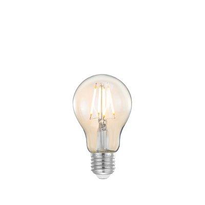 LABEL51 - LED Kooldraadlamp Bol M