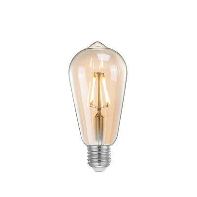 LABEL51 - LED Kooldraadlamp Peer