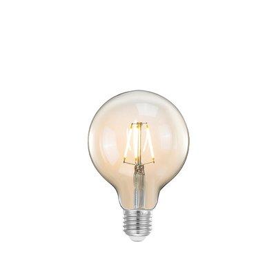 LABEL51 - LED Kooldraadlamp Bol L