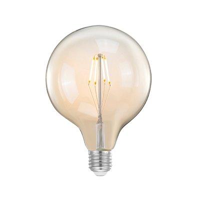 LABEL51 - LED Kooldraadlamp Bol XL