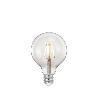 LABEL51 - Daglicht LED Kooldraadlamp Bol L