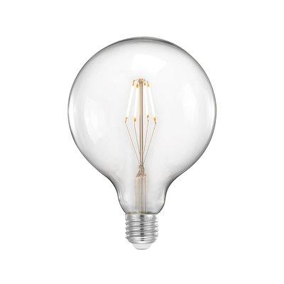 LABEL51 - Daglicht LED Kooldraadlamp Bol XL