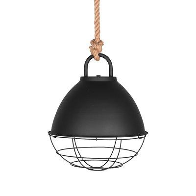 LABEL51 - Hanglamp Korf 38x38x45 cm M