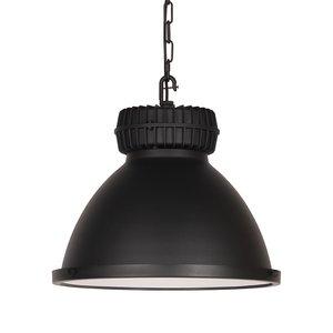 LABEL51 - Hanglamp Heavy Duty - Zwart