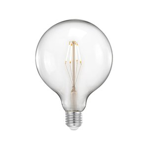 LABEL51 - Daglicht Led Kooldraadlamp Bol - XL