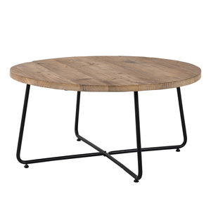 Salontafel Loba medium 80Ã