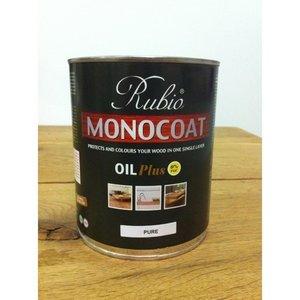 monocoat  1000 ml