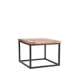 LABEL51 - Bijzettafel Box 60x60x45 cm