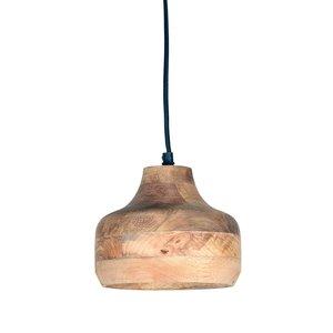 LABEL51 - Hanglamp Finn 17x17x15 cm