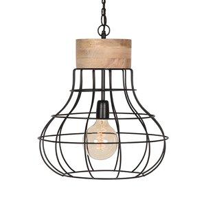 LABEL51 - Hanglamp Drop 44x44x47 cm