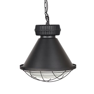 LABEL51 - Hanglamp Duisburg 50x50x50 cm